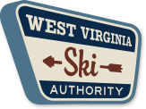 West Virginia Ski Authority
